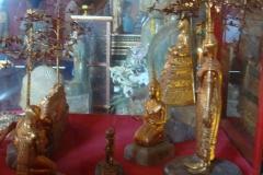 Zakamarki Phon Penh (15)