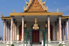 Zakamarki Phon Penh (18)