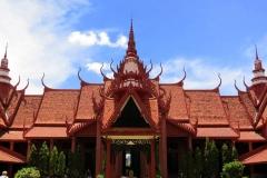 Zakamarki Phon Penh (19)