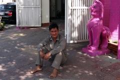 Zakamarki Phon Penh (2)