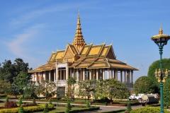 Zakamarki Phon Penh (21)
