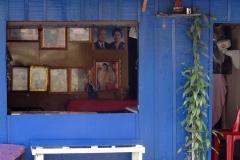 Zakamarki Phon Penh (4)