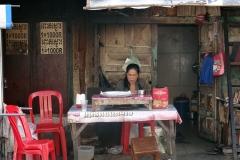 Zakamarki Phon Penh (5)