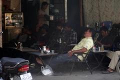 Zakamarki Phon Penh (6)