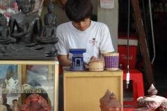 Zakamarki Phon Penh (7)