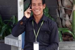 Zakamarki Phon Penh (8)