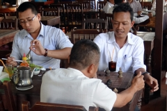 Zakamarki Phon Penh (9)