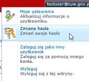 i_cezam_2