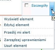i_cezam_3